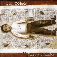 COLOCS, Les - Pi Si Ô Moins