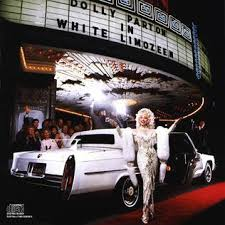PARTON, Dolly - Why'd You Come In Here () +
