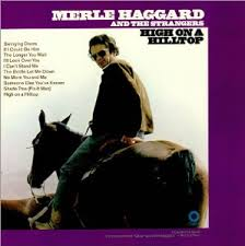 HAGGARD, Merle - Swinging Doors