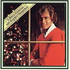 HUMPERDINCK, Engelbert - Blue Christmas