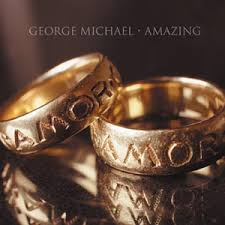 MICHAEL, George - Amazing -GM