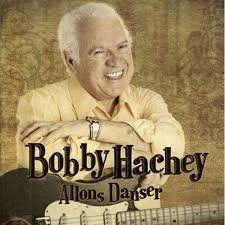 HACHEY, Bobby - You Win Again -VA