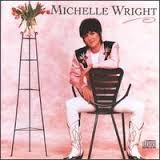 WRIGHT, Michelle - All You Really Wanna Do