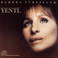 STREISAND, Barbra - A Piece Of Sky []
