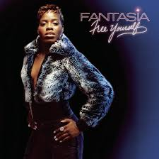 BARRINO, Fantasia - I Believe -FB