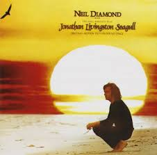 DIAMOND, Neil - Lonely Looking Sky