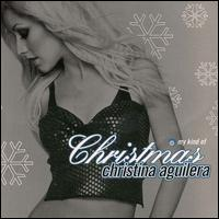 AGUILERA, Christina - O Holy Night