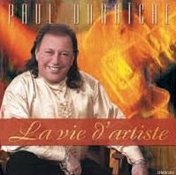 DARAÎCHE, Paul - Le Blues De L'artiste