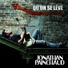 PAINCHAUD, Jonathan - Le Kid
