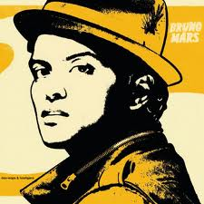 MARS, Bruno - The Lazy Song