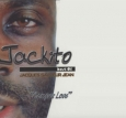 JACKITO - Cet Amour