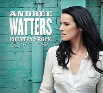 WATTERS, Andrée - One Day -AW