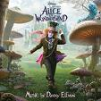 ALICE IN WONDERLAND - Alice's Theme