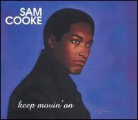 COOKE, Sam - Basin Street Blues