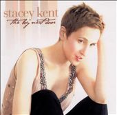 KENT, Stacey - 'Tis Autumn +