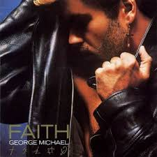 MICHAEL, George - Father Figure