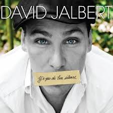 JALBERT, David - Hey Jack -DJ