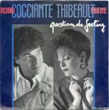COCCIANTE, Richard & Fab... T. - Question De Feeling