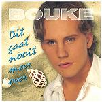 BOUKE - Hear My Song