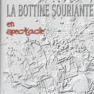 BOTTINE SOURIANTE - Ch'pas Capable