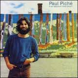 PICHÉ, Paul - Heureux D'un Printemps