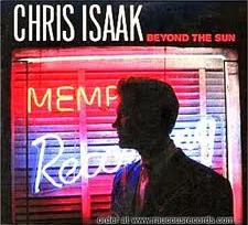 ISAAK, Chris - I Forgot To Remember ()