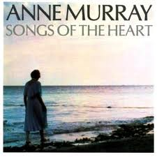MURRAY, Anne - You Needed Me -AM