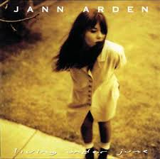 ARDEN, Jann - Could I Be Your Girl