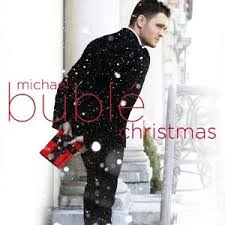 BUBLÉ, Michael - Christmas -MC ()