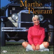 FLEURANT, Marthe - Oh Belle Maman