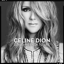 DION, Céline & Ne-Yo - Incredible -CD