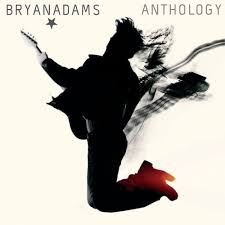 ADAMS, Bryan - All For Love -BA