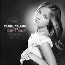 EVANCHO, Jackie - Come What May