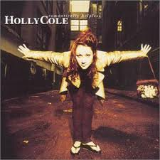 COLE, Holly - Loving You -HC