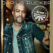 RUCKER, Darius - Miss You -DA