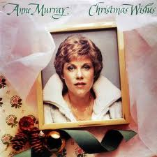 MURRAY, Anne - Silver Bells