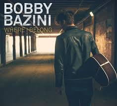 BAZINI, Bobby - Heavy Love -BB