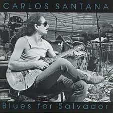 SANTANA, Carlos - Now That You Know
