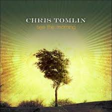 TOMLIN, Chris - Amazing Grace (My Chains...)