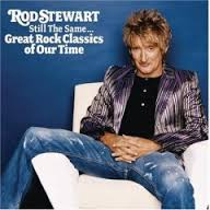 STEWART, Rod - If Not For You -BD