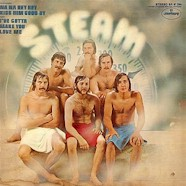 STEAM - Na Na Hey Hey ()