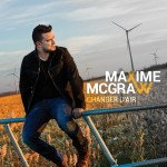 MCGRAW, Maxime - Changer D'air -MM