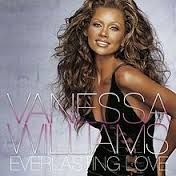 WILLIAMS, Vanessa & G.Benson - Never Can Say Goodbye