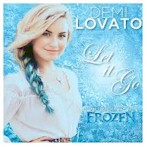 LOVATO, Demi - Let It Go -FR