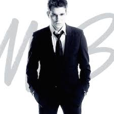 BUBLÉ, Michael - Feeling Good -VA (Live)