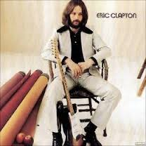 CLAPTON, Eric - After Midnight -JJ