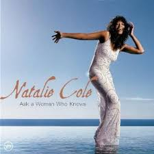 COLE, Natalie - Calling You -JS