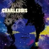 CHARLEBOIS, Robert - Ne Pleure Pas Si Tu M'aimes