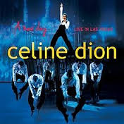 DION, Céline - My Heart Will Go On (Live)