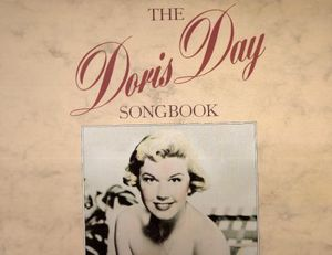 DAY, Doris - Everybody Loves A Lover